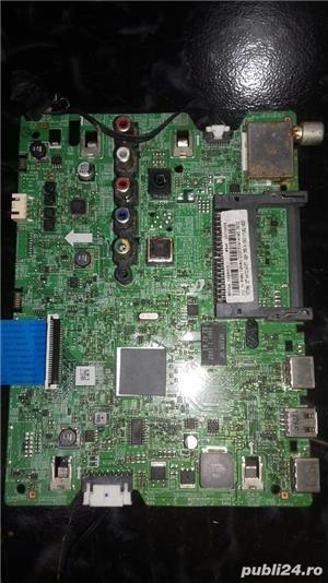 Samsung bn41-02530a și bn41-01954a - imagine 2