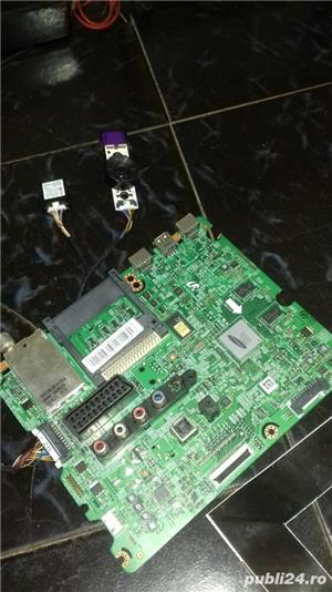 Samsung bn41-02530a și bn41-01954a - imagine 1