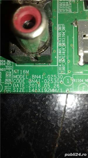 Samsung bn41-02530a și bn41-01954a - imagine 3