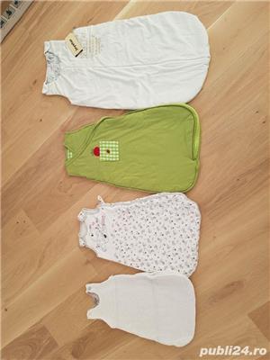 lot saci de dormit - imagine 5