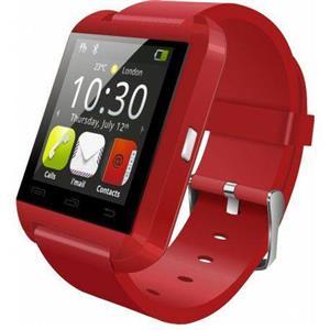 Ceas-Smartwatch IUni,LCD 1.44 Inch,Notificari,Bluetooth,nou - imagine 5