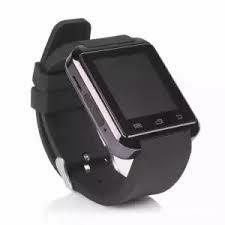Ceas-Smartwatch IUni,LCD 1.44 Inch,Notificari,Bluetooth,nou - imagine 3