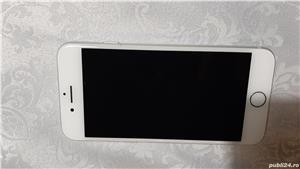 iPhone 7 128Gb, stare bună - imagine 3