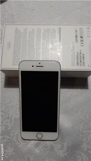 iPhone 7 128Gb, stare bună - imagine 1