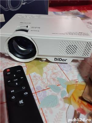 DiDor - imagine 1