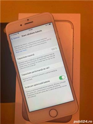 iPhone 7  - imagine 3