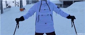 Ski-snowboard - imagine 2