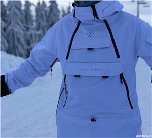 Ski-snowboard - imagine 1