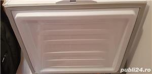 Lada frigorifica de vanzare - imagine 4