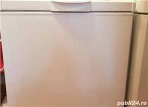 Lada frigorifica de vanzare - imagine 3