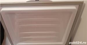 Lada frigorifica de vanzare - imagine 8