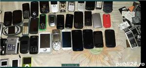 telefoane - imagine 2