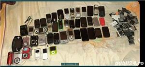 telefoane - imagine 3