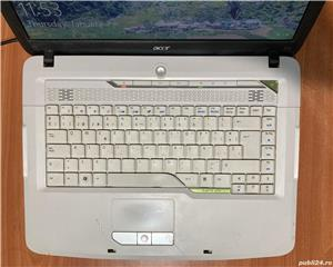 Acer 5315 Series MODL ICL50 - imagine 2