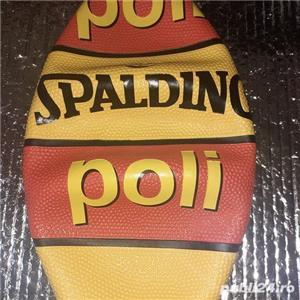 Minge baschet Spalding - imagine 4