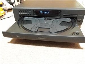 Vand cd player Philips CDC935 - imagine 3