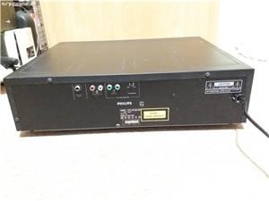 Vand cd player Philips CDC935 - imagine 5