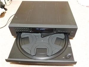Vand cd player Philips CDC935 - imagine 4