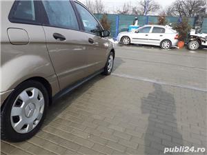 Mercedes-benz Clasa B B 180 - imagine 2
