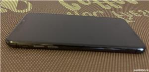 Iphone x - imagine 2