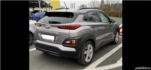 Hyundai Kona  - imagine 6