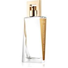 Parfumuri Avon Iasi - imagine 7