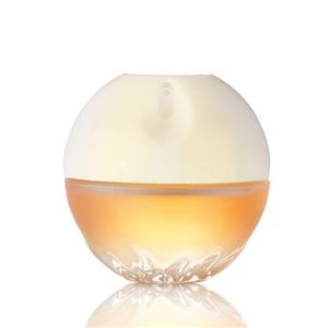 Parfumuri Avon Iasi - imagine 6