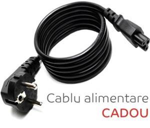 Incarcator compatibil Asus 65W,mufa 5.5x2.5--nou - imagine 4