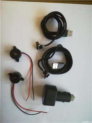 """Diverse lucruri majoritatea electronice de vanzare in modul """"angro"""",totul sau nimic... - imagine 6"""
