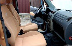Opel Agila  - imagine 9
