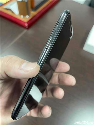 iPhone Xs  - imagine 4
