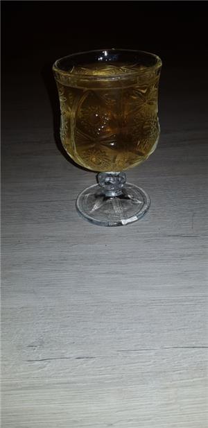 vin alb  - imagine 2