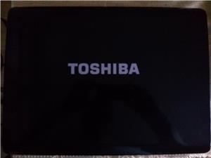 Laptop Toshiba A200 - imagine 2