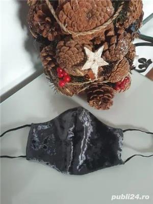 Masti de protectie - imagine 3