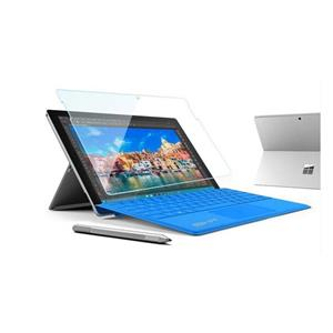 Folie Sticla ecran MICROSOFT Surface PRO 7 6 4 Go 2 Pro X Galaxy Tab S7 Plus iPad Pro 12.9' 2020 11' - imagine 1