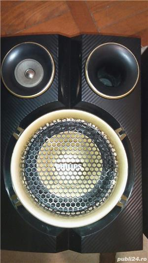 Boxe Philips - imagine 4