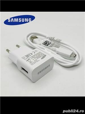 Încărcător Samsung - imagine 2