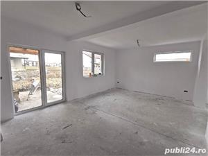 Proprietar vând 1/2 duplex Dumbrăvița  - imagine 3