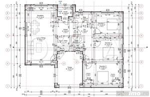 OX212 Casa Individuala Pe Parter, Dumbravita - langa Padure - imagine 3