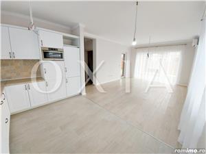 OX212 Casa Individuala Pe Parter, Dumbravita - langa Padure - imagine 8