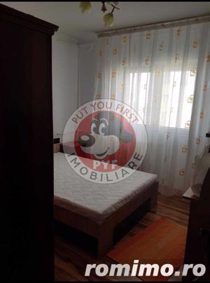 Inchiriere apartament 3 camere in zona Obor - imagine 2