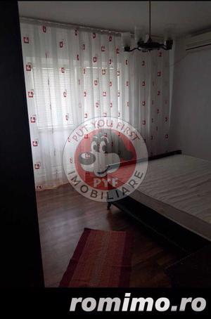 Inchiriere apartament 3 camere in zona Obor - imagine 3