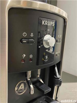 Espressor automat Krups - imagine 1