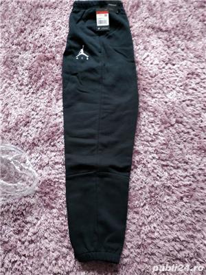 Pantaloni Nike Jordan original Mr L - imagine 3