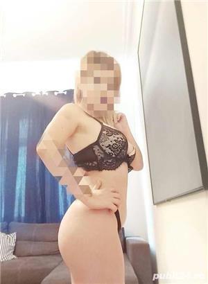 Ioana noua in brasov - imagine 2