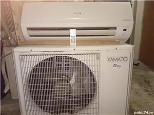 Vând aer conditionat  - imagine 5