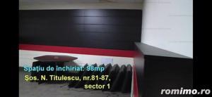 Spatiu de inchiriat Titulescu  - imagine 3
