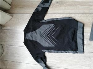 Bluza corp termo Crivit Pro - imagine 2