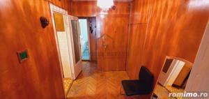 Apartament 3 camere, zona Circumvalațiunii - imagine 10