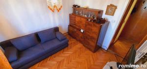 Apartament 3 camere, zona Circumvalațiunii - imagine 5